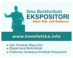 homiletika-ad