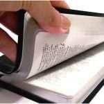 Konseling Kristen – Apa Intinya?