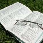 Khotbah: Meninggikan Tuhan Atau Meninggikan Diri – 2?