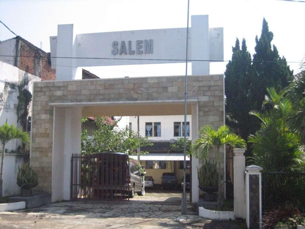 salem-01