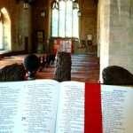 Apakah khotbah Alkitab itu pesan Tuhan atau Manusia?